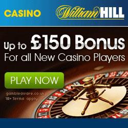 casino250