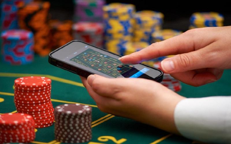 kak-proverit-podlinnost-onlayn-kazino
