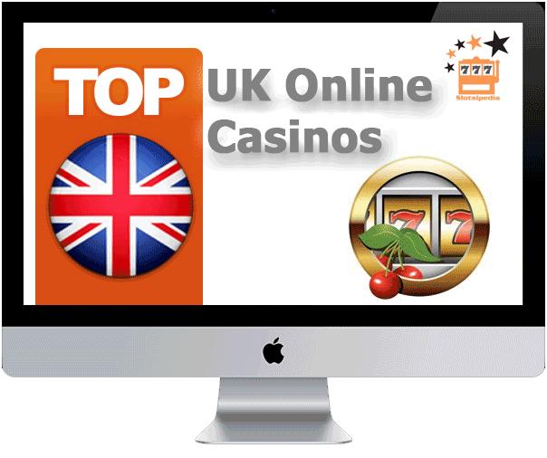 best us online casino jetztsielen.de