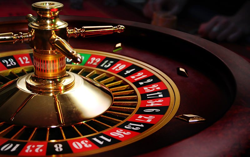 Update yourself about online gambling games best online poker gambling online also known by internet gambling is a common as well as a popular platform for gambling utilizing the internet there are different websites solutioingenieria Gallery