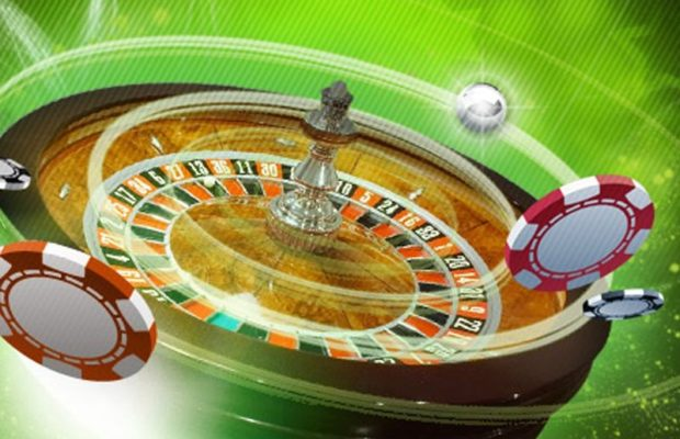 best us online casino amerikan poker