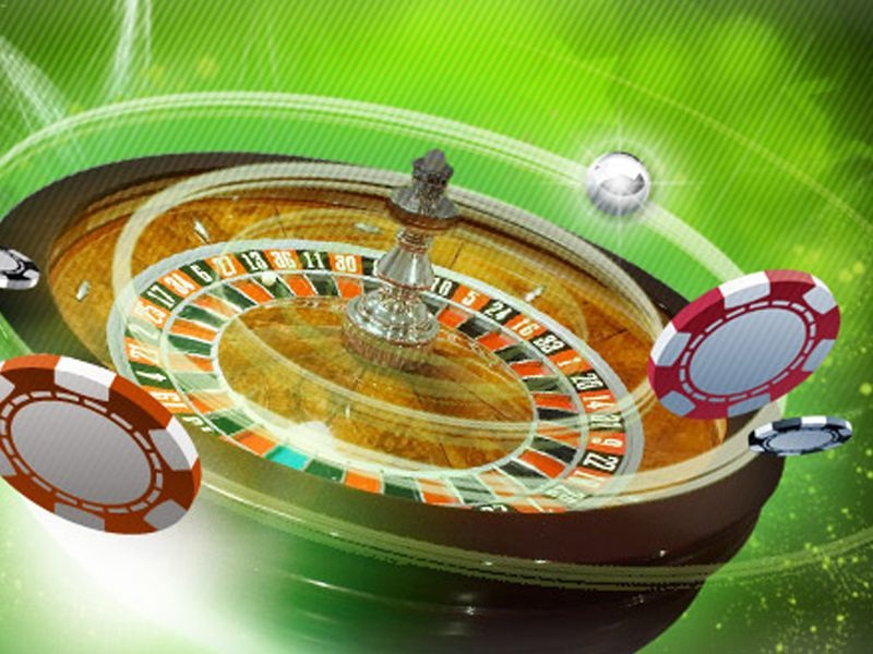 Image result for Dafter QQ Online casino