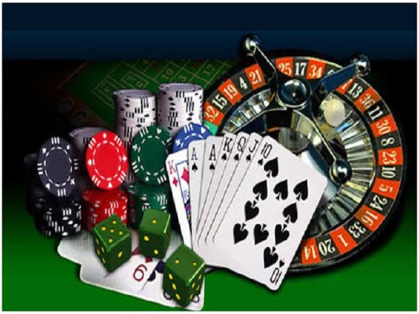 Image result for Mobile Casino Bonus