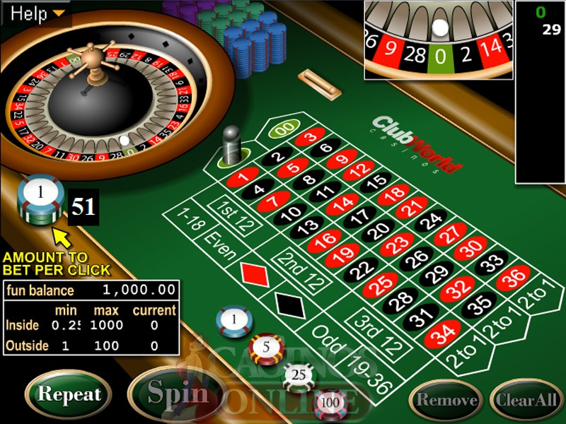 BEST ONLINE CASINO GAMES USA