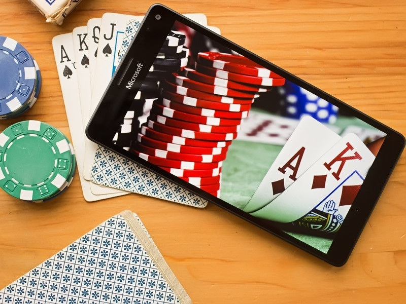 Image result for Check Out The Pros And Cons Of Online Gaming