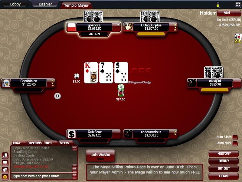 Image result for US Poker Sites