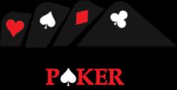 best-online-poker