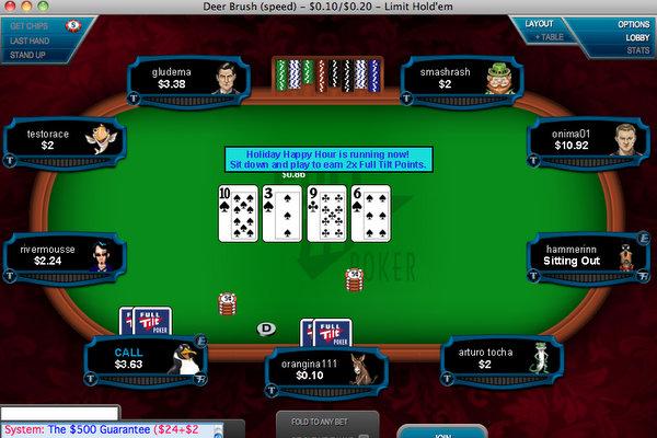 full-tilt-table-3