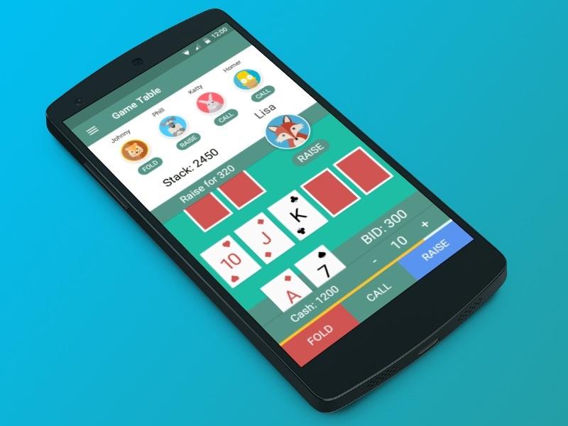 Image result for mobile casino basics