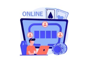 3 Reasons to Play Online Poker